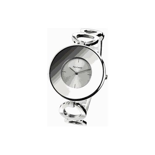 Часы PIERRE LANNIER 001B621