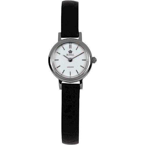 Часы ROYAL LONDON 20010-02