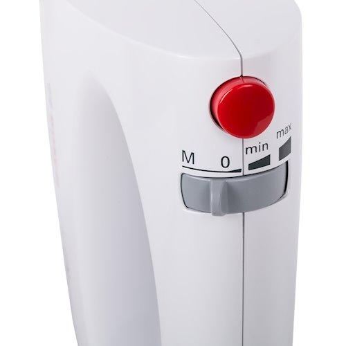 Миксер bosch mfq 3010 отзывы