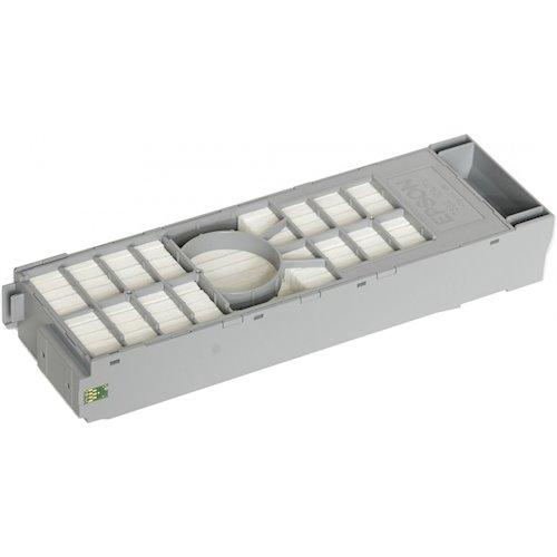 Емкость для отработанных чернил EPSON T5820 (C13T582000)