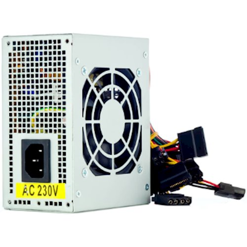 Logicpower atx 400w схема 733