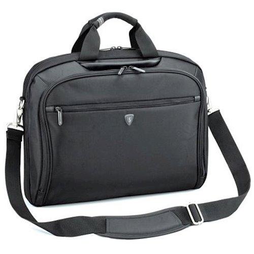 f4e76833318f ≡ Сумка для ноутбука SUMDEX PON-352BK - в интернет-магазине ...