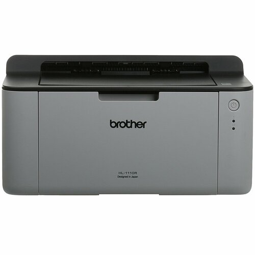BROTHER HL-1110R WINDOWS 10 DRIVERS DOWNLOAD