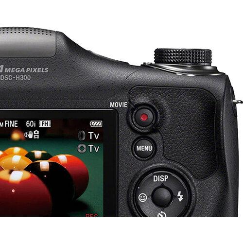 Купить фотоаппарат в кредит украина
