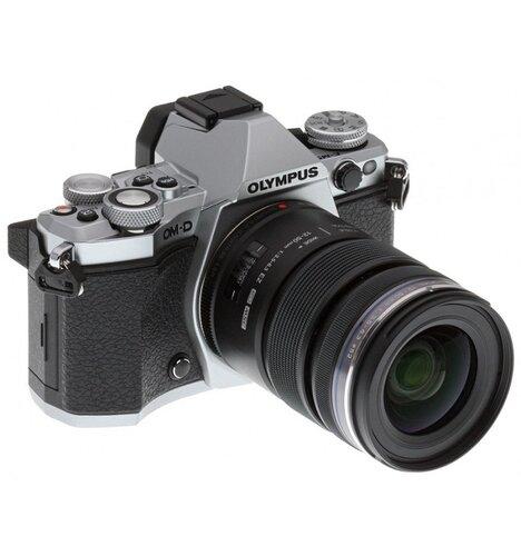 Купить фотоаппарат кредит украина