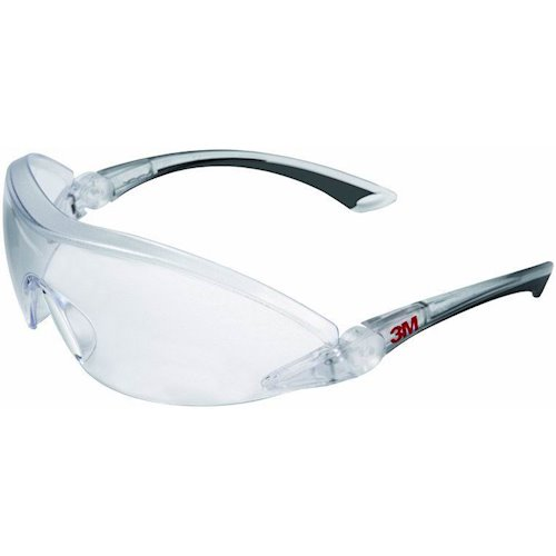 5b90577b4d28 ≡ Защитные очки 3M RETAIL Комфорт 2840 (3M2840) - в интернет ...