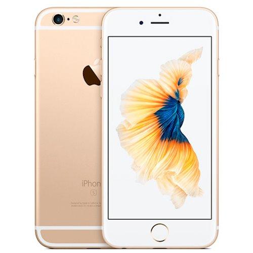 iphone 6 plus фокстрот