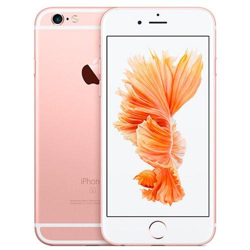 Картинки по запросу Покупка  смартфона Apple IPhone XI в интернет магазине «Фокстрот»