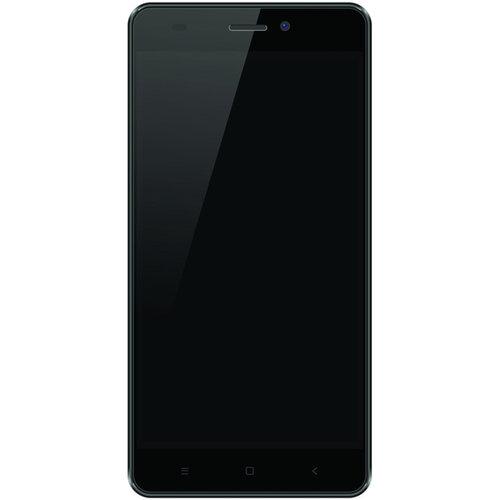 9fd426caabadf ≡ Смартфон BRAVIS A503 JOY 1/8Gb Dual Sim Black - в интернет ...