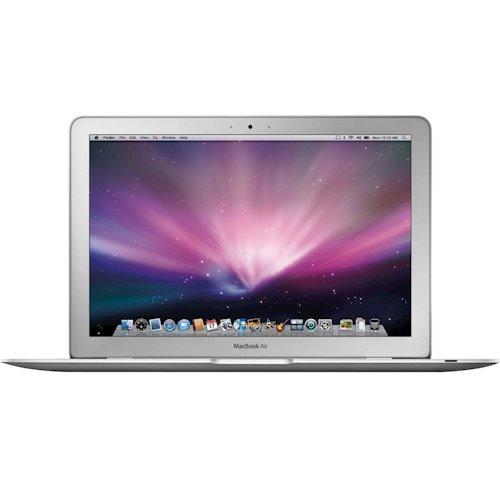 ≡ Ноутбук APPLE A1466 MacBook Air 13W