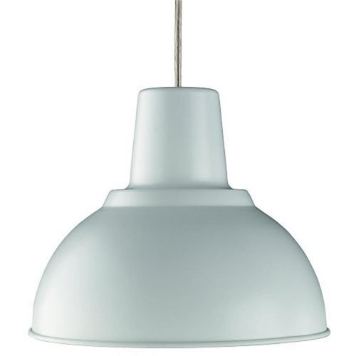 Светильник PHILIPS Massive Hearst 408493110 1x60W 230V White без лампы (915004228701)