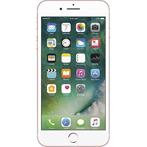 Iphone 7 в кредит украина