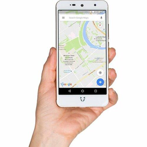 Купить смартфон в кредит через интернет украина
