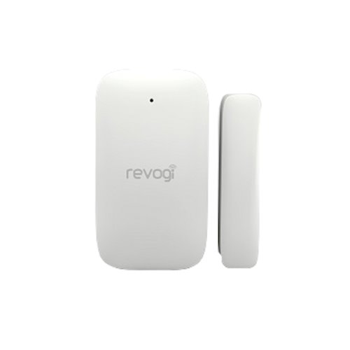 Датчик открытия дверей/окон REVOGI (SSW002)