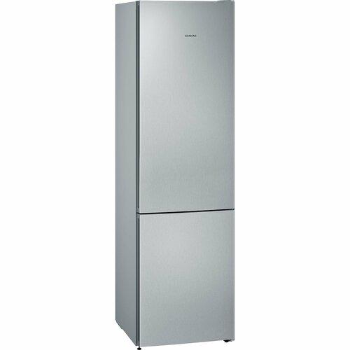 ≡ Холодильник SIEMENS KG39NVL306 - купити в інтернет-магазині ... 46cbc2e2c3eee