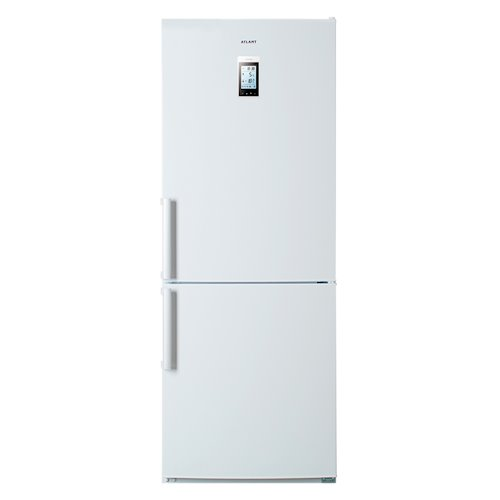 Холодильник ATLANT ХМ-4521-100-ND