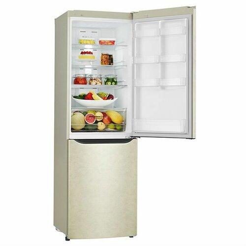 Купить холодильник в кредит украина