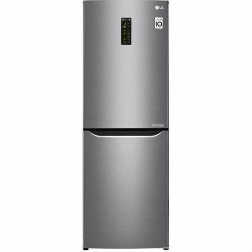Украина купить холодильник в кредит цены