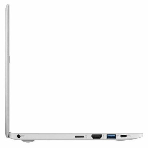 Купить ноутбук в кредит киев фокстрот