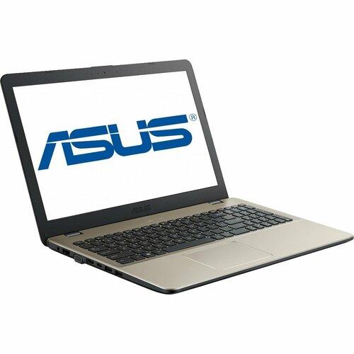 Ноутбук в кредит интернет магазине украина