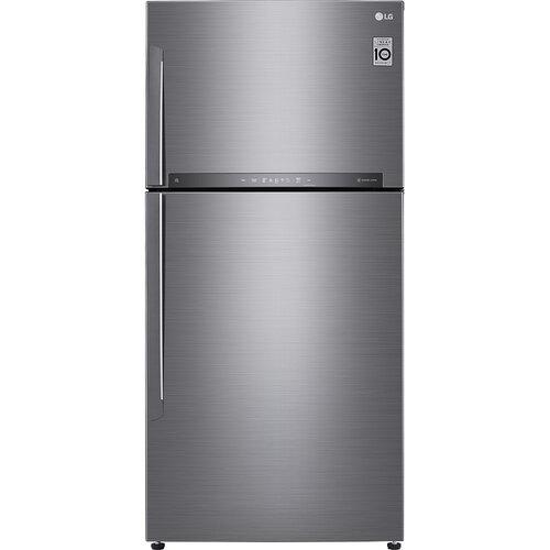 Холодильник в кредит украина