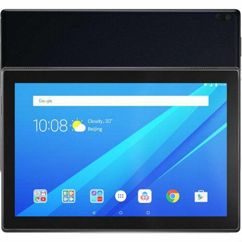 Планшет LENOVO TAB4 10 LTE 16GB (ZA2K0054UA) Black