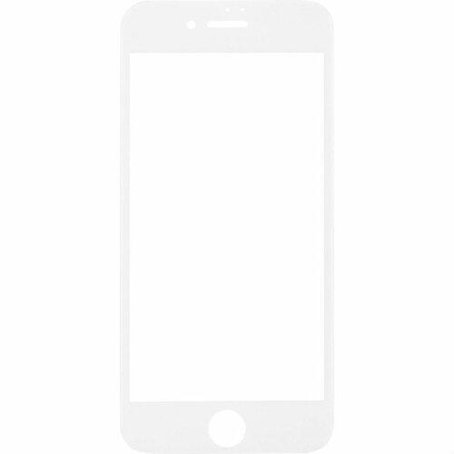 Купить Защитное стекло MAKEFUTURE 3D Apple iPhone 8 White (MG3D-AI8W) 2b05ef894dc21