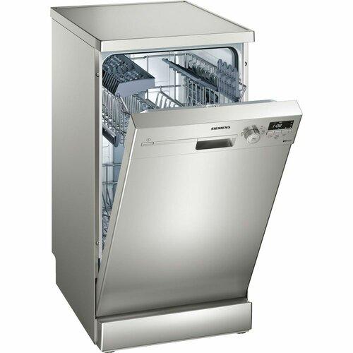 Хотите приобрести посудомоечную машину (ПММ)?