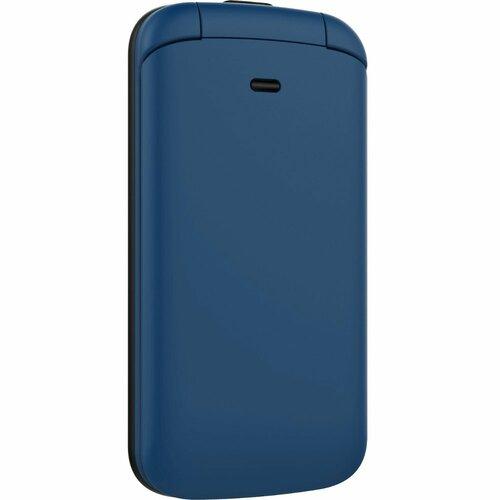 ≡ Мобильный телефон NOMI i246 Blue - в интернет-магазине Фокстрот ... 254bf2f2b6e53