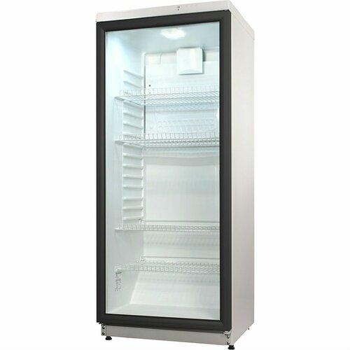 Холодильник витрина SNAIGE CD290-1008 (CD290-1008-02SNJ0)