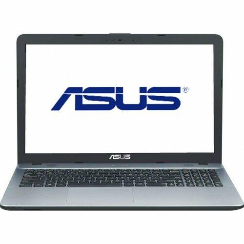 326ef9d2569d ≡ Ноутбук Asus VivoBook Max X541UA-DM2304 (90NB0CF3-M39880) Silver ...