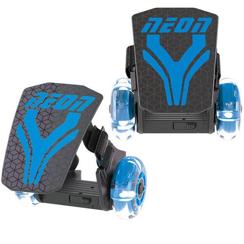 Ролики NEON Street Rollers Синий (N100735)