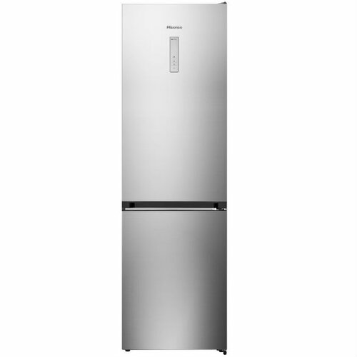 Холодильник HISENSE RD-44WC4SLA/CVA1