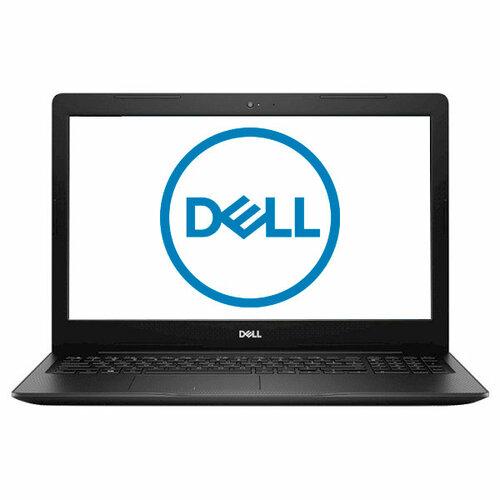 Ноутбук DELL Inspiron 3582 (I35P5410DIL-73B)