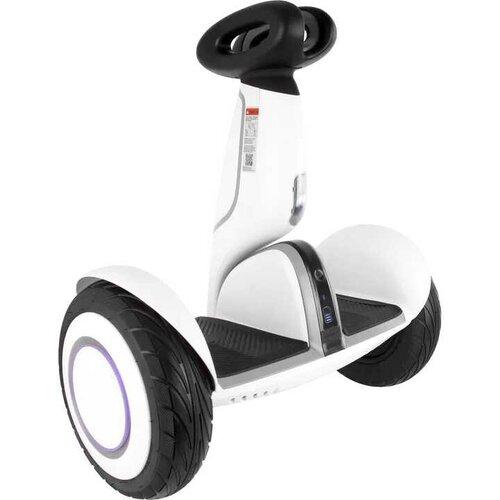 Гироскутер EGO Plus White (Б00000110)