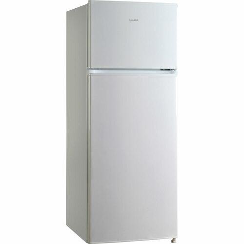 Холодильник EDLER EM-273FN