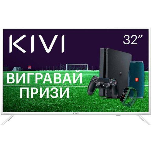 https://i1.foxtrot.com.ua/product/MediumImages/6603395_0.jpg