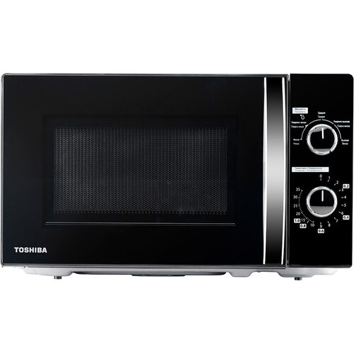 микроволновая печь цены до 4000