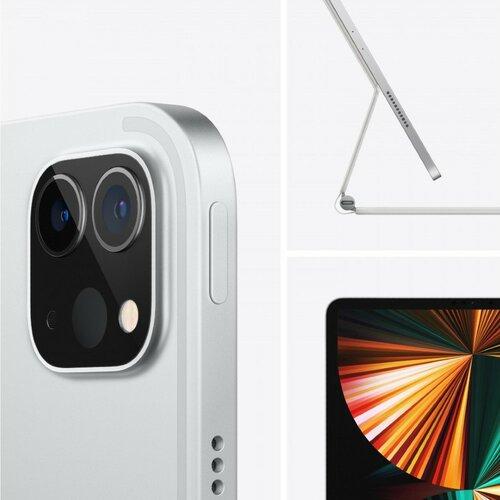 "Планшет APPLE iPad Pro 11 "" 128GB 2021 Wi-Fi + Cellular ..."