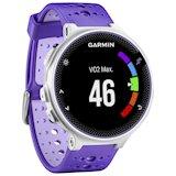 Смарт-часы GARMIN Forerunner 230 Purple/White (010-03717-45)