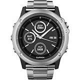 Смарт-часы GARMIN fenix 3 HR (010-01338-79)