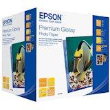 Для печати EPSON C13S041826 Premium Glossy Photo
