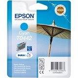 Картридж EPSON C13T04424010
