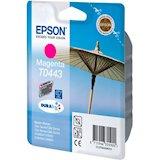 Картридж EPSON C13T04434010