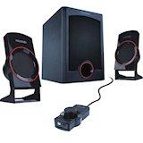 Компьютерная акустика MICROLAB M111 2.1