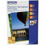 Для печати EPSON C13S041765 Premium Semiglossy