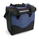 Изотермическая сумка КЕМПИНГ Мега Пикник НВ5-720