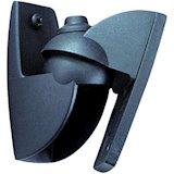 Настенный кронштейн VOGELS VLB 500 Black