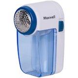 maxwell MW-3101