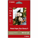 Фотобумага CANON 10х15 Photo Paper Glossy PP-201